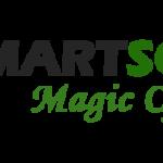 Máy khuếch tán tinh dầu SmartScent – Dự án The Legend