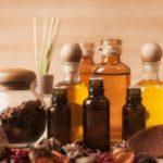 5 tác dụng không thể phủ nhận của tinh dầu đối với sức khỏe