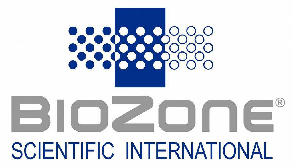 Công nghệ Biozone
