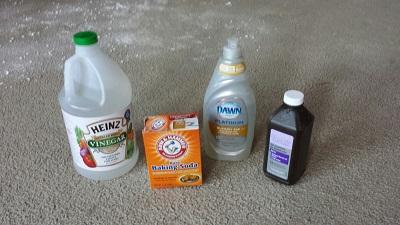 dịch vụ khử mùi SmartScent