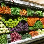 Cách khử mùi cửa hàng thực phẩm đơn giản và hiệu quả