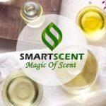 Máy khuếch tán tinh dầu- Điều đặc biệt đến từ mùi hương