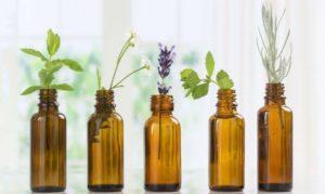 Tinh dầu nào tốt nhất trong dịch vụ tạo mùi