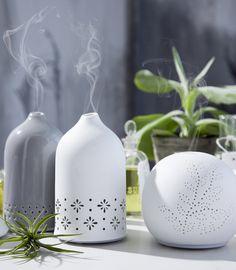 Những cách khử mùi phòng nào tốt và hiệu quả ?