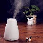 Tìm câu trả lời cho thắc mắc: thuê dịch vụ tạo mùi có khó không?