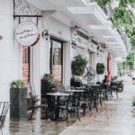 Giải pháp tăng doanh thu cho cửa hàng cafe Miam Miam Bread & Cafe