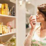 SmartScent cung cấp dịch vụ khử mùi tại Hà Nội chất lượng hàng đầu