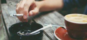 dịch vụ tạo mùi thơm tại Hà nội
