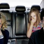 Cách khử mùi xe mới – giải pháp hiệu quả cho xe ô tô