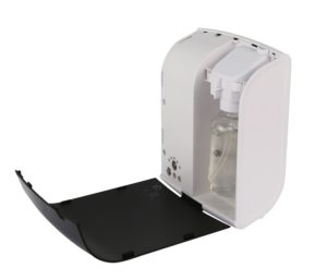Không khó để tìm ra cách khử mùi cống trong nhà vệ sinh hiệu quả
