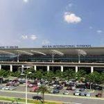 Bật mí phương pháp khử mùi thuốc lá ở sân bay Nội Bài