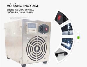 Cách chọn loại máy khử mùi bếp ga tốt nhất cho bạn