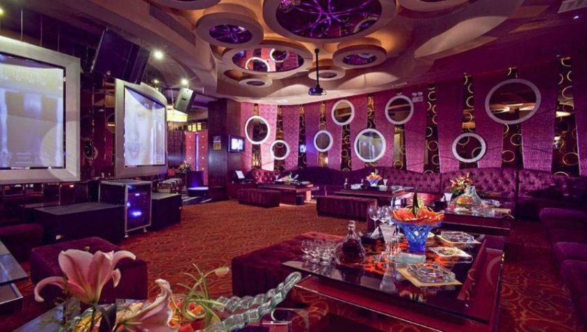 giai-phap-tao-mui-thom-cho-phong-karaoke-thu-hut-khach-hang-3