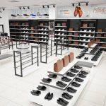 Bí quyết tạo mùi thơm cho shop giày dép thu hút khách hàng