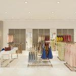 Bí quyết tạo mùi thơm cho shop thời trang nữ thu hút khách hàng
