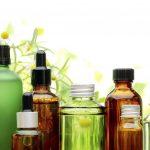 Máy tỏa hương nên dùng tinh dầu gì tốt nhất?