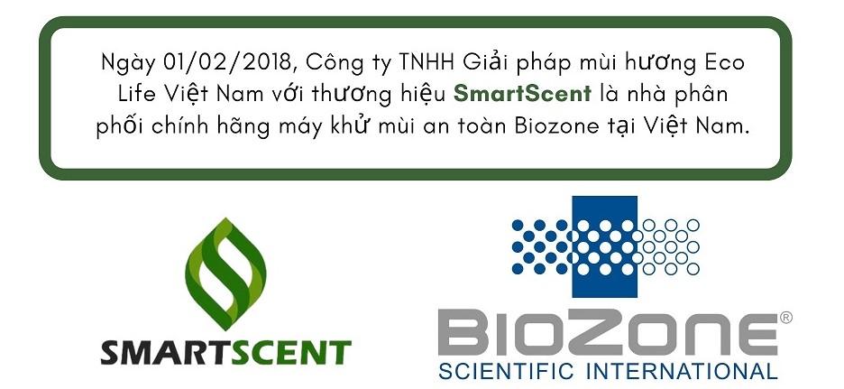 phan phoi biozone
