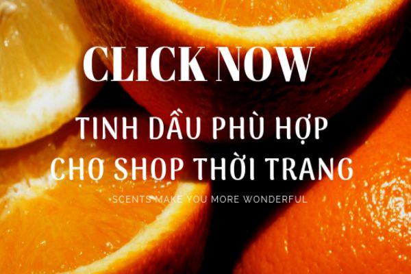 click-now-tinh-dau-phu-hop-cho-shop-thoi-trang