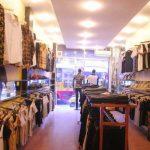 Mách bạn những mùi hương kích thích mua sắm cho các shop thời trang