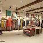 SmartScent – địa chỉ lựa chọn máy tạo mùi giá rẻ cho cửa hàng thời trang