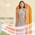 Phương pháp tạo mùi cho cửa hàng thời trang Reina