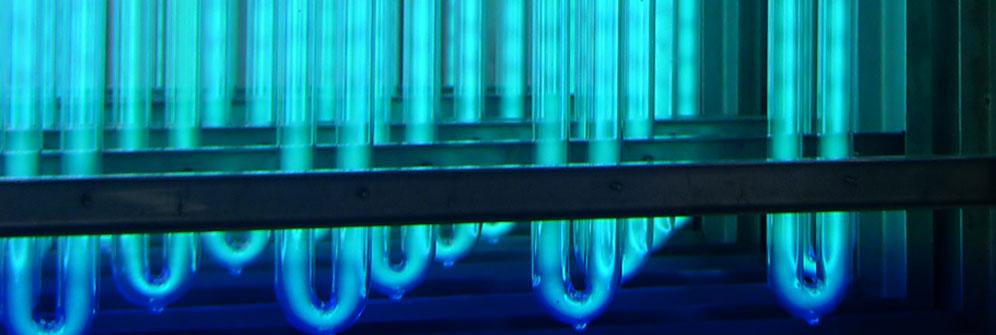công nghệ photoplasma