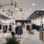 BeautebyV – Thương hiệu truyền cảm hứng thời trang qua mùi hương