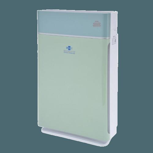 Trong đại dịch toàn cầu corona, máy lọc không khí là sản phẩm cần thiết của mọi nhà