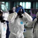 Cách phòng tránh virus corona giữa tâm bão dịch bệnh