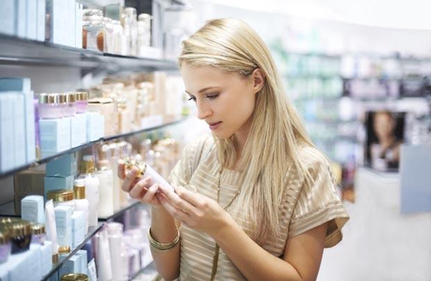 Thương hiệu áp dụng giải pháp marketing mùi hương sẽ có doanh thu cao hơn