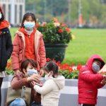 Cách tránh virus corona tại khu vực công cộng hiệu quả nhất