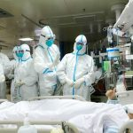 Phòng chống đại dịch: Biện pháp ngừa virus corona bạn cần biết
