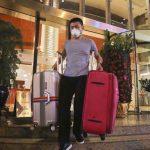 Những khuyến cáo phòng ngừa corona cho khách sạn bạn nên biết