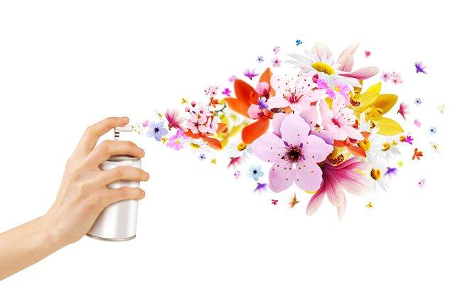 Lợi ích của marketing mùi hương được đánh giá là mang lại nhiều lợi ích