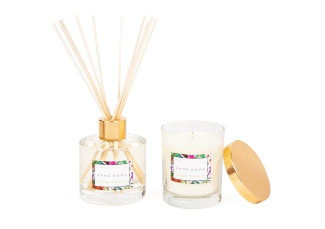 Lợi ích của marketing mùi hương giúp gia tăng doanh số bán hàng