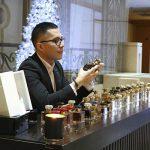 Thương hiệu áp dụng scent marketing làm nên sự chuyển mình kỳ diệu