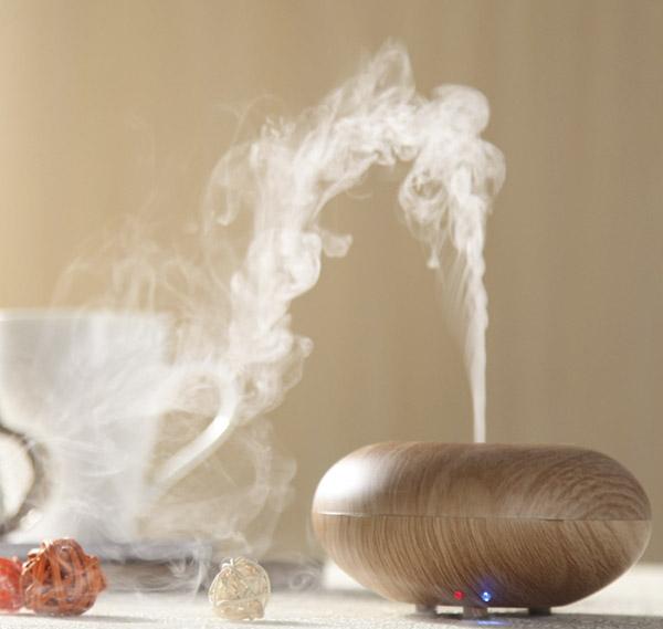 Marketing mùi hương là gì? là giải pháp tiếp thị mùi hương tân tiến và hiệu quả