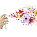 Marketing mùi hương là gì? Tại sao cần có marketing mùi hương?