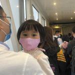 Ngừa virus corona cho trẻ nhỏ như thế nào là đúng cách?