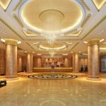 Bạn có biết top 5 tinh dầu phù hợp cho khách sạn cao cấp