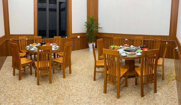Khoa Phương Restaurant