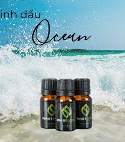 Tinh dầu Ocean