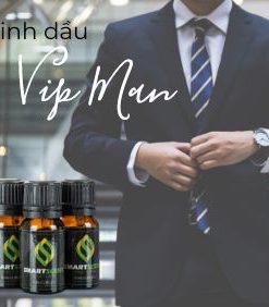 Tinh dầu Vip Man
