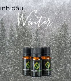 Tinh dầu Winter