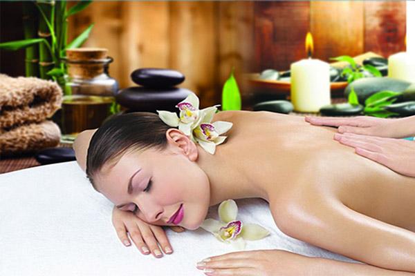 Spa TL Beauty & Spa