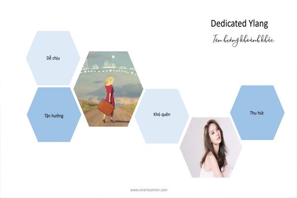 tinh dầu Dedicated - Ylang3